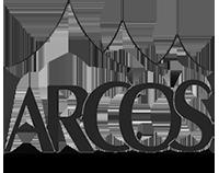 Logo Arcos GmbH