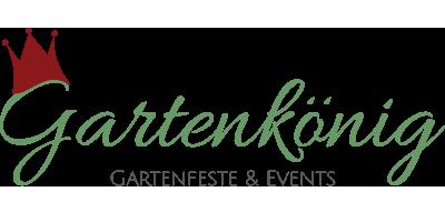 gartenkoenig.com