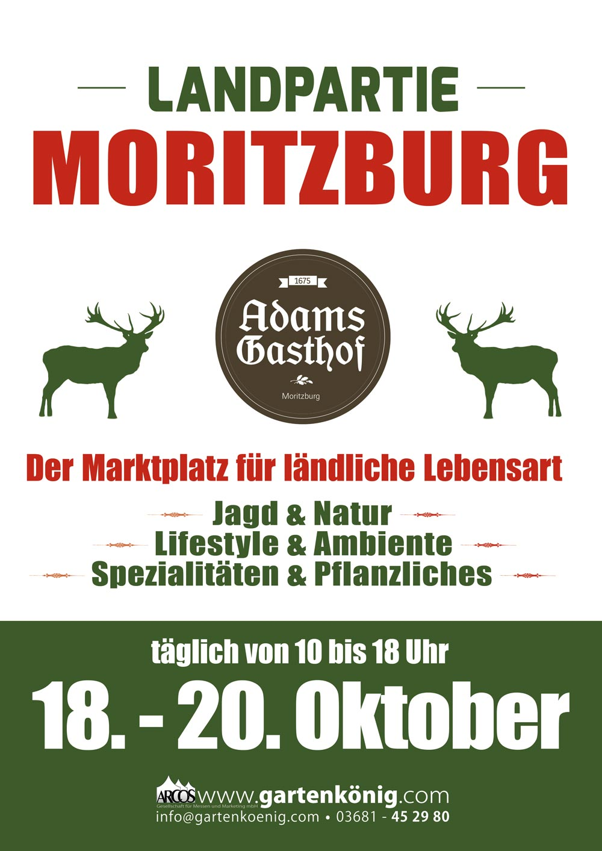 A1_Moritzburg_Landpartiet_2019_web4