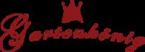 Gartenkönig Logo